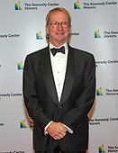 David Bohnett arrives for the formal Artist's Dinner honoring the recipients of the 41st Annual Kennedy Center Honors hosted by United States Deputy Secretary of State John J. Sullivan at the US Department of State in Washington, D.C. on Saturday, December 1, 2018. The 2018 honorees are: singer and actress Cher; composer and pianist Philip Glass; Country music entertainer Reba McEntire; and jazz saxophonist and composer Wayne Shorter. This year, the co-creators of Hamilton, writer and actor Lin-Manuel Miranda, director Thomas Kail, choreographer Andy Blankenbuehler, and music director Alex Lacamoire will receive a unique Kennedy Center Honors as trailblazing creators of a transformative work that defies category.<br /> Credit: Ron Sachs / Pool via CNP