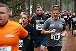 2016-12-31 Brutal Longmoor 02 SB start 8k