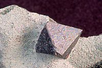 MAGNETITE<br />