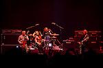 Iggy & The Stooges @ Riot Fest, Humboldt Park, Chicago IL 9-16-12