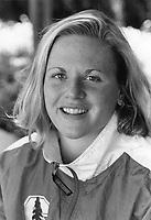 1998: Jessica Amey.