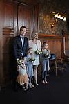 Asbjørn & Sille 17 Januar 2015 raw footage