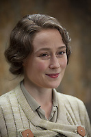 The King's Speech (2010) <br /> Jennifer Ehle<br /> *Filmstill - Editorial Use Only*<br /> CAP/MFS<br /> Image supplied by Capital Pictures