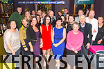 Surprise 40th Birthday Party for Maeve Riordan, Tralee, celebrating with family and Friends at the Night Jar on Saturday