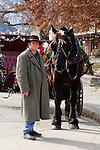 WA - Leavenworth