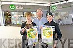 Gala Supermarket Blennerville
