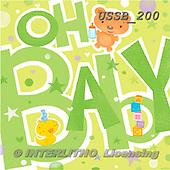Sarah, BABIES, BÉBÉS, paintings+++++Oh BABY-10-A,USSB200,#B# ,everyday