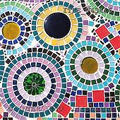 Isabella, MODERN, paintings, ITKE043416,#n# moderno, arte, illustrations, pinturas napkins ,everyday