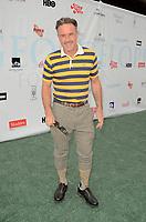 David Arquette<br /> at the George Lopez Foundation Celebrity  Golf Classic, Lakeside Country Club, Burbank, CA 05-06-19<br /> David Edwards/DailyCeleb.com 818-249-4998
