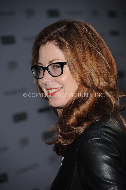WWW.ACEPIXS.COM . . . . . ....June 16 2009, New York City....Dana Delany at a screening of 'Cheri' at the Directors Guild of America Theater on June 16, 2009 in New York City.....Please byline: KRISTIN CALLAHAN - ACEPIXS.COM.. . . . . . ..Ace Pictures, Inc:  ..tel: (212) 243 8787 or (646) 769 0430..e-mail: info@acepixs.com..web: http://www.acepixs.com