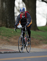 bike cycle ride sports outdoor