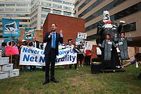 170518 FCC Net Neutrality