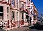 A74WJ6 Hotels and guesthouses Great Yarmouth Norfolk