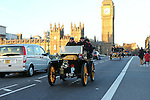 142 VCR142 Mr Andrew Oldman Mr Andrew Oldman 1902 Wolseley United Kingdom O53