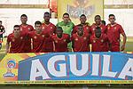 09_Julio_2017_Rionegro Águilas vs América