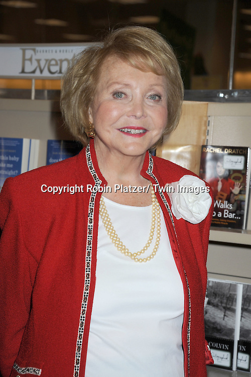 """Lee Phillip Bell attends the book signing of """" The Young & Restless LIfe of William J Bell"""" by Michael Maloney and Lee Phillip Bell  on June 21, 2012 at The Barnes & Nobles in The Grove in Los Angeles."""