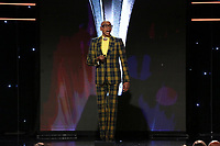 LOS ANGELES - JUNE 2: RuPaul appears on the Critics' Choice Real TV Awards at the Beverly Hilton on June 2, 2019 in Beverly Hills, California. (Photo by Willy Sanjuan/PictureGroup)
