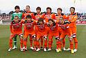 J1 Teams - Shimizu S-Pulse