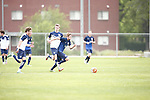 16mSOC Blue and White 199<br /> <br /> 16mSOC Blue and White<br /> <br /> May 6, 2016<br /> <br /> Photography by Aaron Cornia/BYU<br /> <br /> Copyright BYU Photo 2016<br /> All Rights Reserved<br /> photo@byu.edu  <br /> (801)422-7322