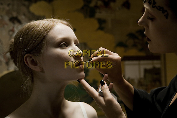 Emily Browning .in Sleeping Beauty .*Filmstill - Editorial Use Only*.CAP/PLF.Supplied by Capital Pictures.