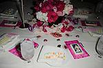 Cheryl Kagan's Sweet 16 Party