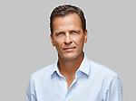05.06.2018, Sportzone Rungg / Eppan, Eppan, ITA, Portraits DFB A-Nationalteam / Nationalmannschaft<br /> <br /> im Bild<br /> Oliver Bierhoff (Manager der Nationalmannschaft Deutschland / GER), <br /> <br /> Foto &copy; nordphoto / Ewert aus DFB-Fotopool