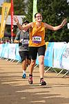 2018-09-16 Run Reigate 143 JH