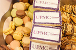 UPMC Thank You Party 2014