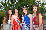 Glam Queens<br />