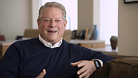 An Inconvenient Sequel: Truth to Power (2017)<br /> Al Gore <br /> *Filmstill - Editorial Use Only*<br /> CAP/FB<br /> Image supplied by Capital Pictures