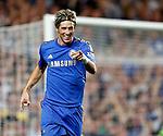 220812 Chelsea v Reading