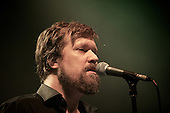 May 18, 2013: JOHN GRANT - The Junction Cambridge UK