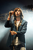 Jul 03, 2006: PRIMAL SCREAM - Hard Rock Calling Hyde Park London