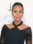 Kerry Washington<br />  attends 2015 Film Independent Spirit Awards held at Santa Monica Beach in Santa Monica, California on February 21,2015                                                                               © 2015Hollywood Press Agency
