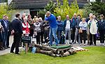 2017 Amsterdam Golfshow