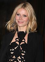 Gwyneth Paltrow, 2008, Photo By John Barrett/PHOTOlink
