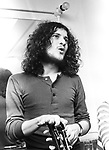 Fleetwood Mac 1969 Jeremy Spencer.© Chris Walter.