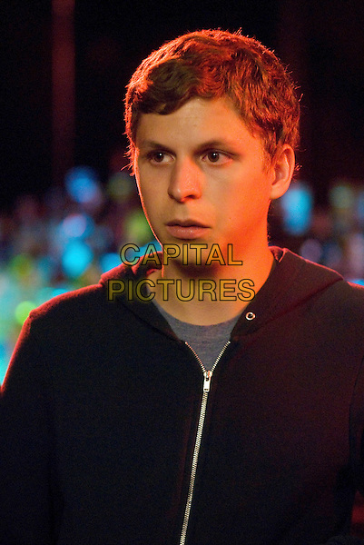 MICHAEL CERA.in Nick and Norah's Infinite Playlist.*Filmstill - Editorial Use Only*.CAP/FB.Supplied by Capital Pictures.