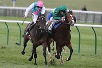 Horse Racing 2012-04