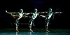 Ghost Dances <br /> by Christopher Bruce <br /> Rambert <br /> at Sadler&rsquo;s Wells, London, Great Britain <br /> rehearsal <br /> 16th May 2017 <br /> <br /> Luke Ahmet <br /> Miguel Altunaga<br /> Lucy Balfour <br /> Carolyn Bolton <br /> Simone Damberg Wutz<br /> Daniel Davidson (Ghost)<br /> Edit Domoszial <br /> Liam Francis (Ghost)<br /> Juan Gil (Ghost)<br /> Adam Park <br /> Hannah Rudd <br /> <br /> <br /> <br /> <br /> Photograph by Elliott Franks <br /> Image licensed to Elliott Franks Photography Services