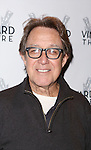 Larry Pine attends the Off-Broadway opening Night Performance After Party for 'Billy & Ray' at the Vineyard Theatre on October 20, 2014 in New York City.