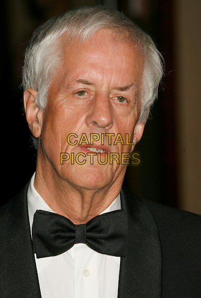MICHAEL APTED.59th Annual DGA Awards held at the Hyatt Regency Century Plaza Hotel, Century City, California, USA, .03 February 2007..portrait headshot bow tie.CAP/ADM/RE.©Russ Elliot/AdMedia/Capital Pictures.