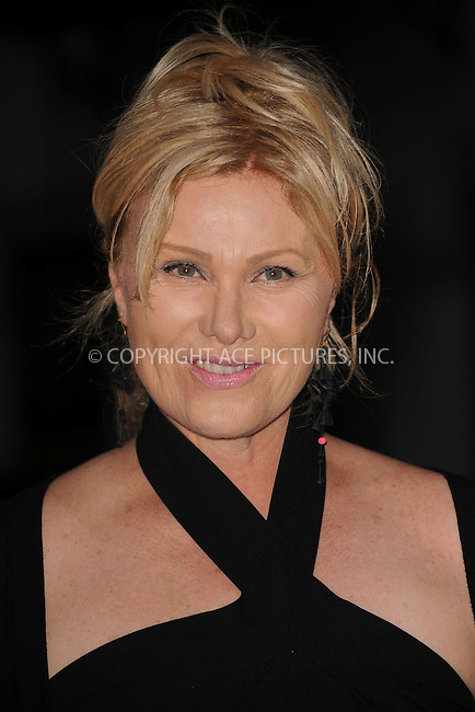 WWW.ACEPIXS.COM . . . . . .June 9, 2011...New York City...Deborra Lee Furness enters the Stephan Weiss Studios on June 9, 2011 in New York City.  on June 9, 2011 in New York City.....Please byline: KRISTIN CALLAHAN - ACEPIXS.COM.. . . . . . ..Ace Pictures, Inc: ..tel: (212) 243 8787 or (646) 769 0430..e-mail: info@acepixs.com..web: http://www.acepixs.com .
