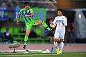J2 2017 : Shonan Bellmare 2-0 JEF United Chiba