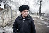 Portraits aus der Ostukraine-16.02.2015