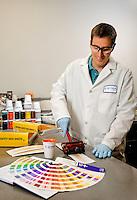 ACTEGA-WIT Inks-Coatings-Adhesives.