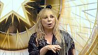 Celebrity Big Brother 2017<br /> Helen Lederer<br /> *Editorial Use Only*<br /> CAP/KFS<br /> Image supplied by Capital Pictures