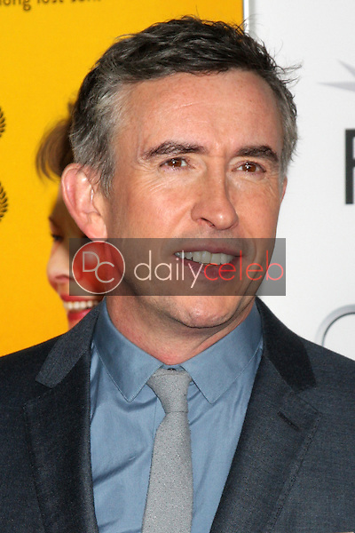 "LOS ANGELES - NOV 13:  Steve Coogan at the ""Philomena"" Special Screening at AFI Fest at TCL Chinese Theater on November 13, 2013 in Los Angeles, CA"