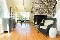 Buoy Cottage Jamestown_7-24-18