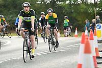 2017-09-24 VeloBirmingham 294 SDa course